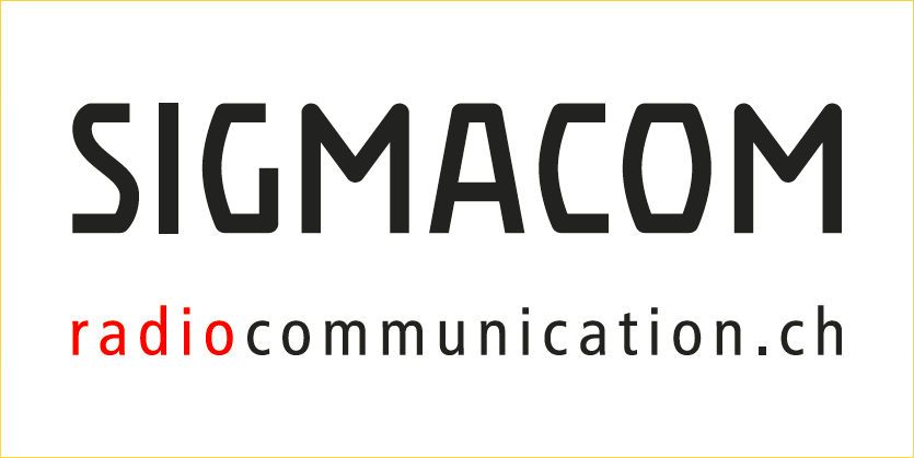 sigmacom annonce